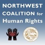 NWCHR Logo