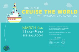 IPO_Cruise-the-World-Banner_2013